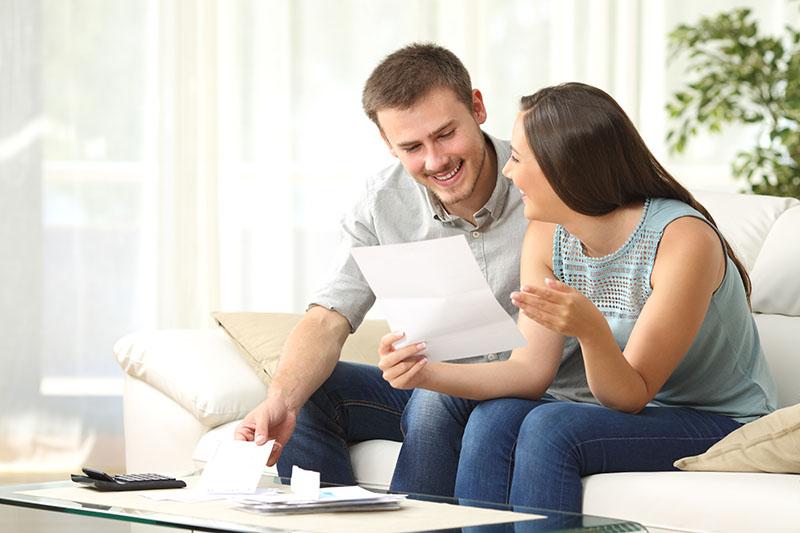 California Mobile Home Mortgage Prequalification